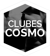 Clubes COSMO