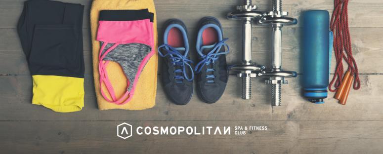 Consejos para cuidar la ropa deportiva