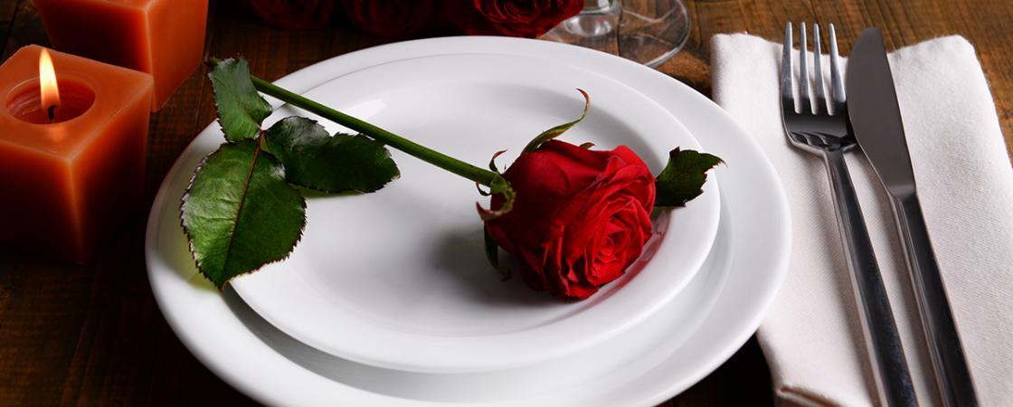 Celebra el San Valentín más 'healthy' con Cosmopolitan