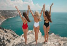 Tendencias verano Alicante y Cosmopolitan