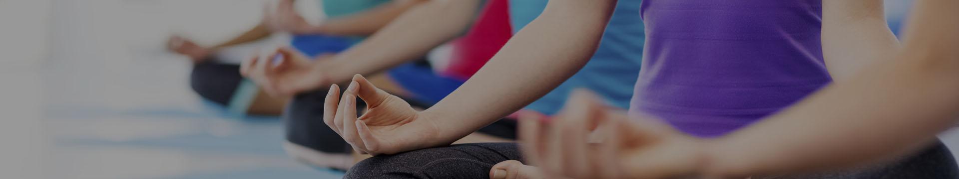 yoga alicante
